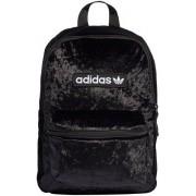 adidas Originals Backpack - zaino daypack - Black
