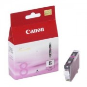 Мастилница Canon CLI-8 PM Photo Magenta Ink Tank, 0625B001AF