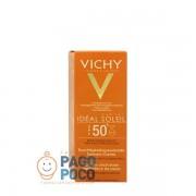 Vichy Capital Creme Visage Spf50+