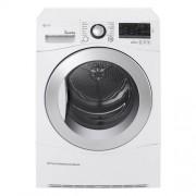 Lg Lg Rc9055ap2f. Installazione: Libera Installazione, Tipo Caricamento: Top-Load, Sistema Di Asciugatura: Pompa Di Calore