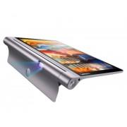 Lenovo Yoga Tablet 3 Pro 64GB 4G Negro tablet