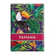 Chocolate & Love Chokolade Panama Ø - 1 Kg