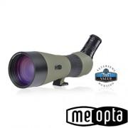 LUNETA MEOPTA MEOSTAR S2 82 HD