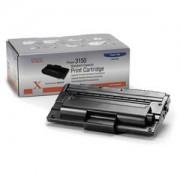 Тонер касета за Xerox Phaser 3150 Stnd-Cap (109R00746)