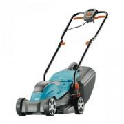 Masina de tuns gazon electrica Gardena PowerMax 32 E