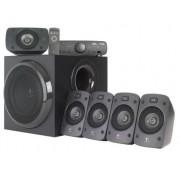 Logitech-Z906-Speaker-System-5-1-Home-Theater-THX-Digital
