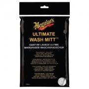 Meguiar´s Ultimate Wipe Mikrofaser 1 Pieces