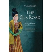 The Silk Road: A New Documentary History to 1400, Paperback