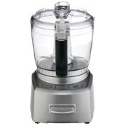 Tocator Cuisinart CH4DCE, 250W