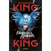 Frumoasele adormite - Owen King Stephen King