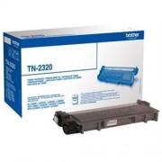 Toner BROTHER TN-2320 HL-L2300, DCP-L2500, MFC-L2700 series