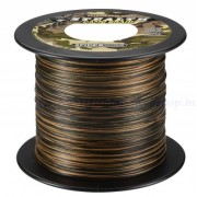 SPIDERWIRE STEALTH 0, 25MM 1800M CAMO 22, 9KG