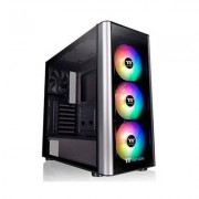 Thermaltake Torre ATX Level 20 MT ARGB Negro