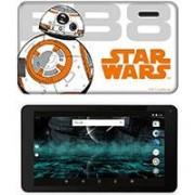 eSTAR Tablet računar dijagonale 7 inča Star Wars
