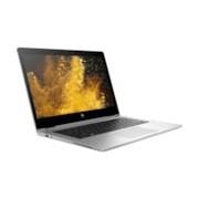 """HP EliteBook x360 1030 G4 33.8 cm (13.3"""") Touchscreen 2 in 1 Notebook - 1920 x 1080 - Core i5 i5-8365U - 16 GB RAM - 256 GB SSD"""