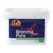 Cavalor Bronchix Pure - 1 kg