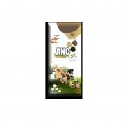 Anc Fresh Mini 15 Kg