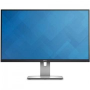 "Monitor Dell 27"", U2715H, 2560x1440 mat, LCD LED, IPS, 8ms, 178/178º, HDMI 2x, DP, mDP, USB3.0 5x, Lift, Pivot, crna, 36mj"