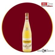 Vin Zestrea Muscat Ottonel 0.75L