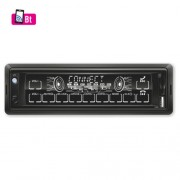 Fejegység BT-FM-USB-SD-AUX