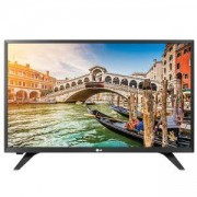 TV монитор LG 24TK420V-PZ, 23.6 инча (1366 x 768), 5ms, 5W x 2, 1000: 1, HDMI x1