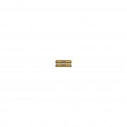 Crucial 8 GB DDR3-RAM - 2133MHz - (BLT2C4G3D21BCT1J) Crucial Ballistix Tactical Kit CL11