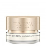 Juvena Skin Energy Moisture Cream Rich 50 ml