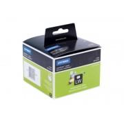 Labels Dymo origineel Labels 57 x 32 mm (11354)
