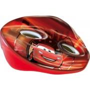 Casca protectie Eurasia Disney Cars