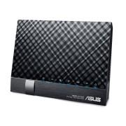 Asus WLAN DSL-Router ASUS DSL-N17U, ADSL2+/VDSL2