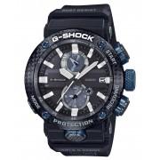 Casio G-Shock GWR-B1000 - Klockor - Svart/Blå