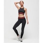 Superdry Active Seamless leggings