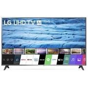 LG 65UM7100.AFB 65 inch UHD Smart IPS LED TV;