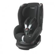 Maxi Cosi Autostoel Tobi Digital Black - Zwart