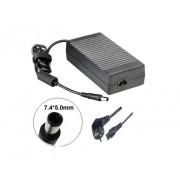 Incarcator Laptop DELL 19.5V 7.7A 150W