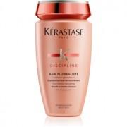 Kérastase Discipline Bain Fluidealiste champú alisador para cabello rebelde 250 ml