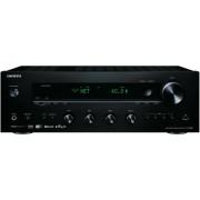 Stereo receiver ONKYO TX-8250 (B) Black
