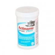 Actinorm Plus Cani/gatti 90 Compresse