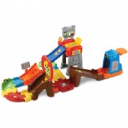 Vtech Toot-Toot Drivers Extreme Stunt Set