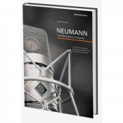PPV Medien Neumann - The Microphone Company