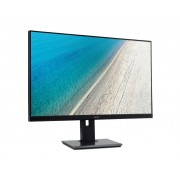 "Acer LCD 23.8""B247YBMIPRX IPS FHD VGA HDMI DP Tilt Swivel Pivot HA Vesa Zero Frame zvucnici"