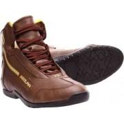 Segura Marlon Motor schoenen