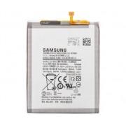 Acumulator Samsung Galaxy A20 A205 Galaxy A50 A505 Samsung Galaxy A50s A507, EB-BA505AB