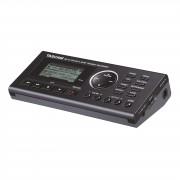 Tascam GB-10 Gitarre/Bass Trainer con Recorderfunktion