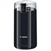 Bosch Coffee Grinder Black MKM6003