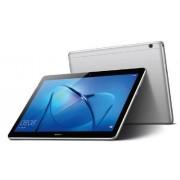 Mediapad T3 10 - 16 Go - Argent - Tablette