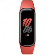 Samsung Galaxy Fit2 R220 - Red SM-R220NZRAEUE