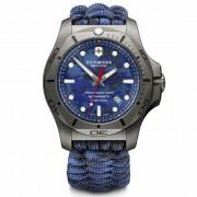 Victorinox I.N.O.X. Professional Diver Taucheruhr Titan