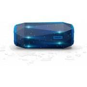 Boxa portabila Philips ShoqBox Wireless Albastra