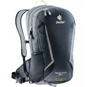 Deuter Race Exp Air 17L Backpack - Black